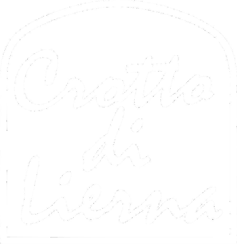 Ristorante il Crotto Di Lierna
